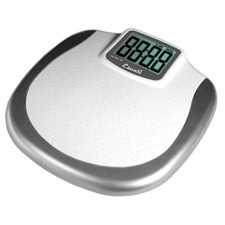 High Capacity Bath Scales