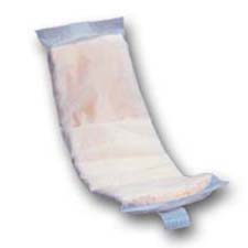 Light Incontinence Pads