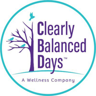 Clearly Balanced Days CBD Products