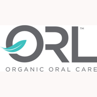 ORL Labs Organic Oral Care
