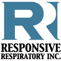 Responsive Respiratory Respiratory Products