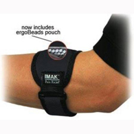 Brown Medical A10301 IMAK Elbow Band