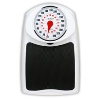 Detecto D350 Mechanical Dial Scales